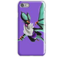 noivern  iPhone Case/Skin