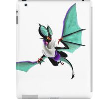 noivern  iPad Case/Skin