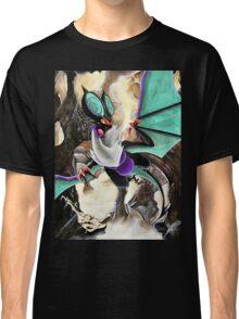 noivern Classic T-Shirt