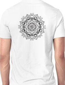 Floris Unisex T-Shirt