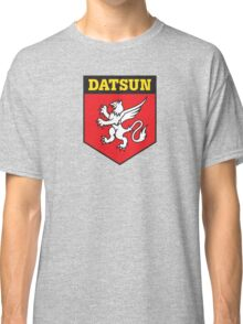 Datsun Griffin Classic T-Shirt