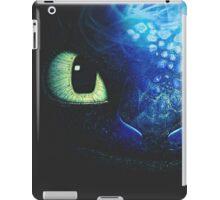Art Of Dragon trainer iPad Case/Skin