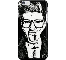 Joey Graceffa - Roar iPhone Case/Skin