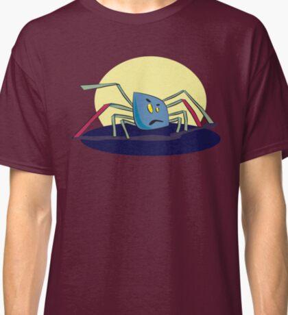 Kleine Spinne 2 Classic T-Shirt