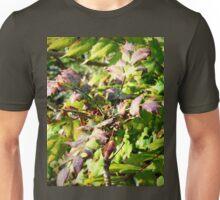 SHINEY  Unisex T-Shirt