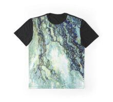 Okavango moss Graphic T-Shirt
