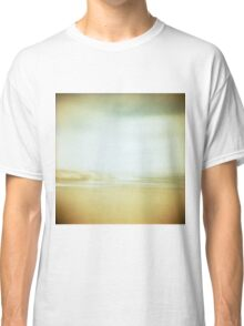 Bondi Beach Sydney 2 Classic T-Shirt