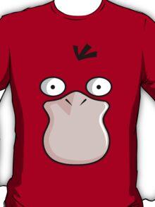 Psyduck T-Shirt