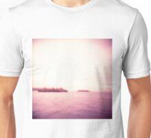 Sydney Manly Ferry Unisex T-Shirt