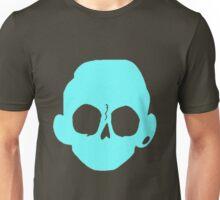 Zomboy Neon Grave EP Transparent Unisex T-Shirt