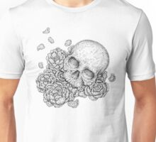 Breathing Of Life Unisex T-Shirt