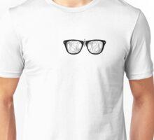 DSC Music Offical Logo Unisex T-Shirt