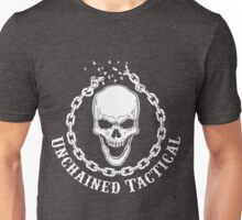 Unchained Tactical Co. Unisex T-Shirt