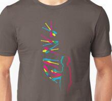 Tshirt - Spotlight Juggler Alternative  Unisex T-Shirt