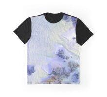 Namib pastel Graphic T-Shirt