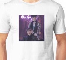 BTS Blood Sweat Tears Suga&Jimin Unisex T-Shirt