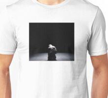 BTS Blood Sweat Tears V v1 Unisex T-Shirt