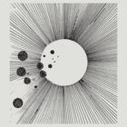 Flying Lotus - Cosmogramma by GUUN O)))