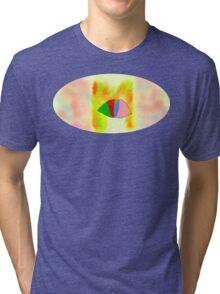 Opal 1: Beach Weather Tri-blend T-Shirt