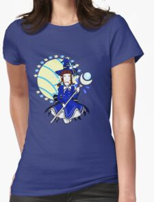 i will protect this sea T-Shirt