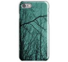 The Branch by Elisabeth and Barry King™ iPhone Case/Skin