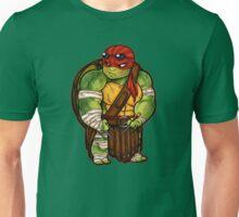 Chibi Raph Unisex T-Shirt