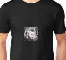Ragnar Unisex T-Shirt