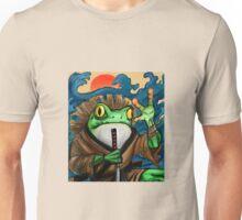 Kero Kero  Unisex T-Shirt