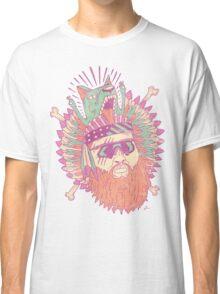 All American Bronson Classic T-Shirt