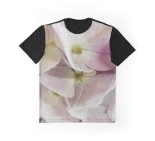 Verging on Violet Graphic T-Shirt