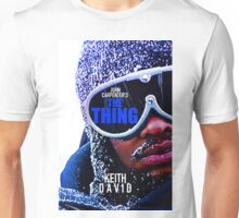 THE THING 24 Unisex T-Shirt