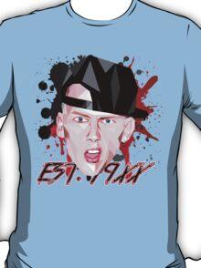 Est 19XX T-Shirt