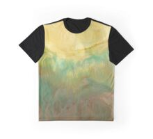 Sun Mountain Graphic T-Shirt