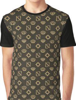 Grand Theft Auto: V - Sessanta Nove Graphic T-Shirt