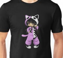 Aphmau As A Cat T-Shirt Unisex T-Shirt