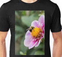 Baby Bumble Bee  Unisex T-Shirt