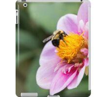 Baby Bumble Bee  iPad Case/Skin