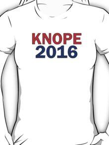 Knope 2016! T-Shirt