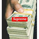 Supreme Money by trillful
