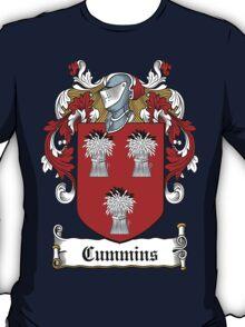 Cummins T-Shirt