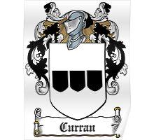 Curran Poster