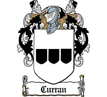 Curran Photographic Print