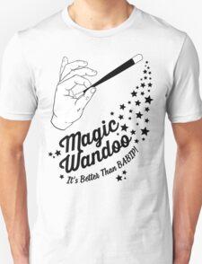 Magic Wandoo (Light Version) T-Shirt