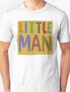 little man iac T-Shirt