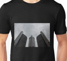 Sky View (GM) Unisex T-Shirt