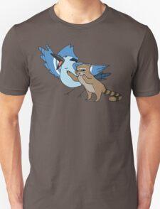 Regular Unisex T-Shirt