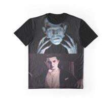 The Original Baddies Graphic T-Shirt