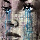 also by Loui  Jover