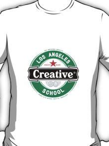 LACS CREATIVE TOAST T-Shirt