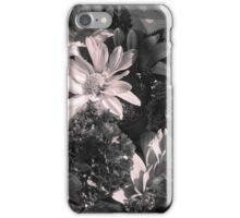 Flower Bouquet iPhone Case/Skin